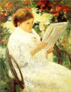 woman-reading-in-a-garden-1880.jpg!Blog