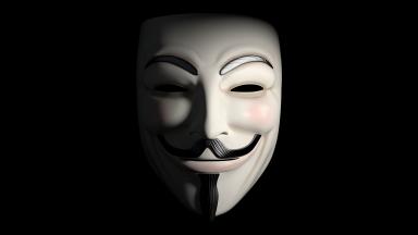 v_mask_by_madog09-d5q4w38