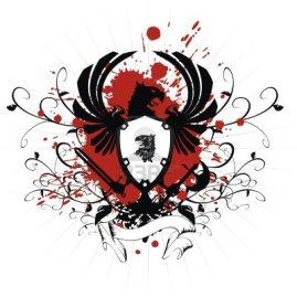 8495374-heraldic-coat-of-arms